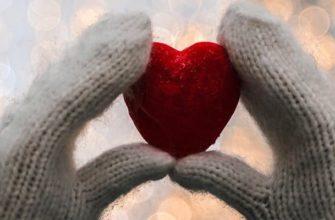 chto-nadet-na-den-valentina-2