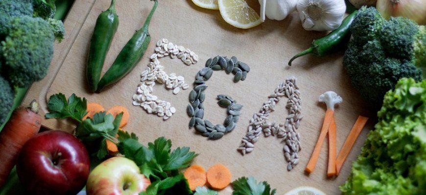 vegetarianskaya-pischa