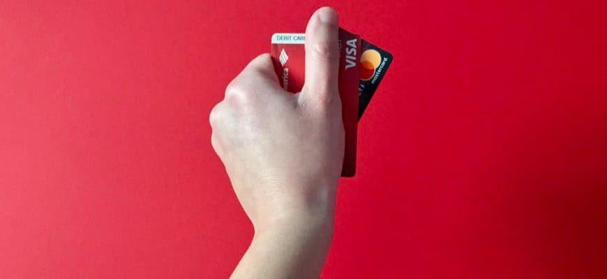 vybiraem-kreditnuyu-kartu