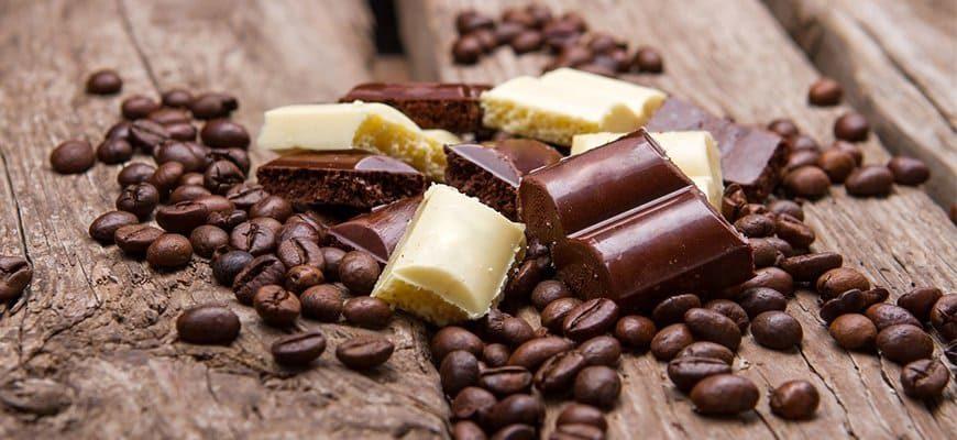 k-chemu-snitsya-shokolad-2